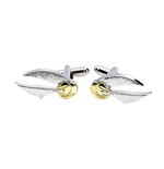 Harry Potter Cufflinks 382476