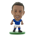 Everton Action figure mini 383023