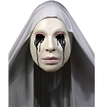 American Horror Story Mask 383473
