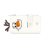 Disney by Loungefly Wallet Olaf