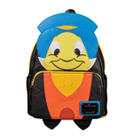 Disney by Loungefly Backpack Jiminy Cricket Cosplay