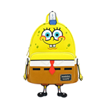 SpongeBob SquarePants by Loungefly Backpack 20th Anniversary