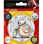Star Wars Sticker 383934