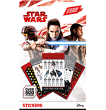 Star Wars Sticker 383940