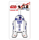 Star Wars Baggage labels 383961