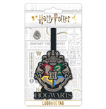 Harry Potter Baggage labels 383962