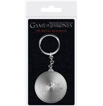 Game of Thrones Keychain 383969