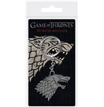 Game of Thrones Keychain 383971