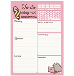 Pusheen Notebook 384030