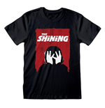 The Shining T-Shirt Poster