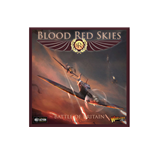 Blood Red Skies Starter Set Wargame