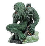 Cthulhu Gallery Figure Statue