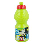 Mickey Mouse Drinks Bottle 384830