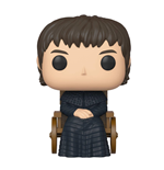 Game of Thrones Funko Pop 384879