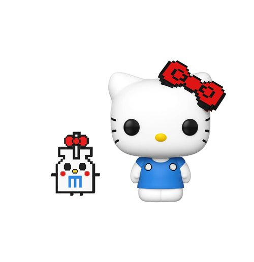 Hello Kitty Funko Pop 384881