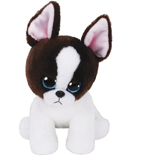 Peluche ty Plush Toy 384896