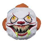 Stephen King's It Madballs Stress Ball Pennywise