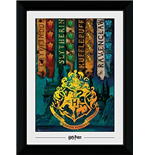 Harry Potter Print 385311