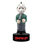 Friday the 13th Action Figure 385316