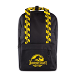 Universal - Jurassic Park - Backpack With Placement