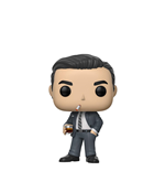 Mad Men Funko Pop 385447