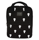 Marvel by Loungefly Backpack Punisher