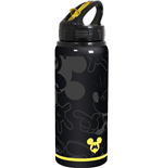 Mickey Mouse Drinks Bottle 385588