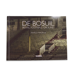 De Bosuil 'Royal Football Ground'