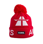 Away Days Beanie