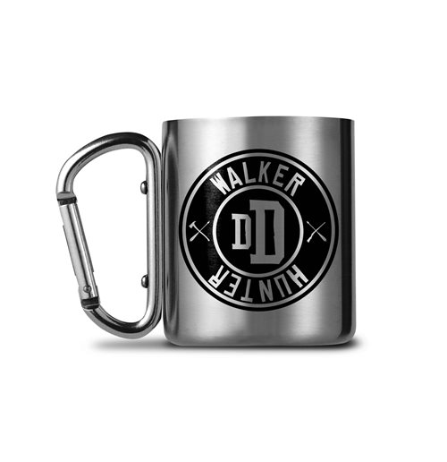 The Walking Dead Mug 385955