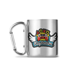 PlayStation Mug 385957