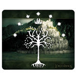 The Lord of The Ring Mouse Pad 386009