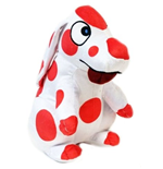 Pimpa Plush Toy 386063