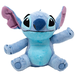 Disney Lilo and Stitch Plush Doll