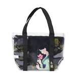 Mulan Tote Bag Princess Mulan
