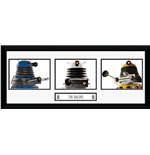Doctor Who Print 386541