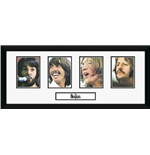 The Beatles Print 386542