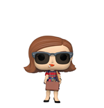 Mad Men Funko Pop 386609