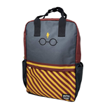 Harry Potter by Loungefly Backpack Glasses
