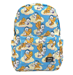 Disney by Loungefly Backpack Baby Hercules and Pegasus AOP