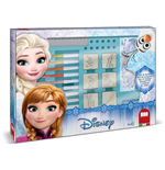 Frozen Board game 387364
