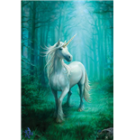 Anne Stokes Poster 387524