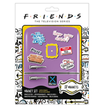 Friends Magnet 387680