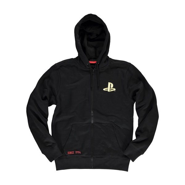 Sony - Playstation - Since 94 Men's Hoodie