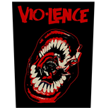 VIO-LENCE Patch Eternal Nightmare (BACKPATCH)