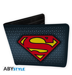 Superman Wallet 388246