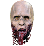 The Walking Dead Mask 388272