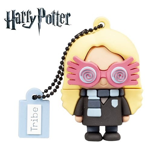 Harry Potter Memory Stick 388937