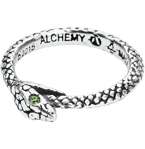 Alchemy Ring 388940