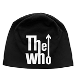 The Who Cap 388966